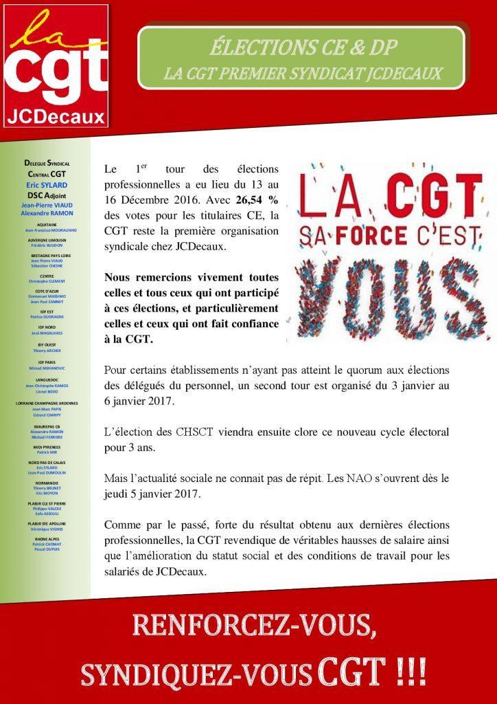 voeux-cgt-2017-002