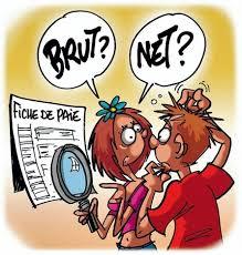brut-net