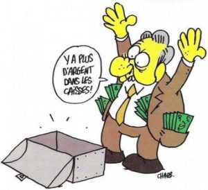 charb-caissevide