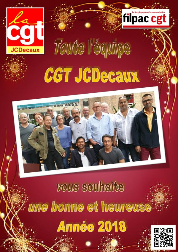 voeux-2018-cgt-jcdecaux