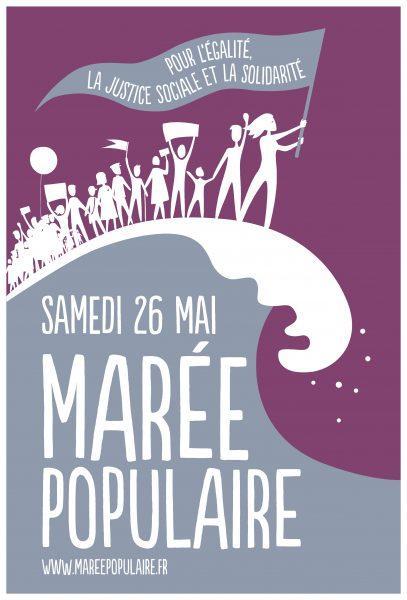 affiche-maree-populaire-2018-05-26-001