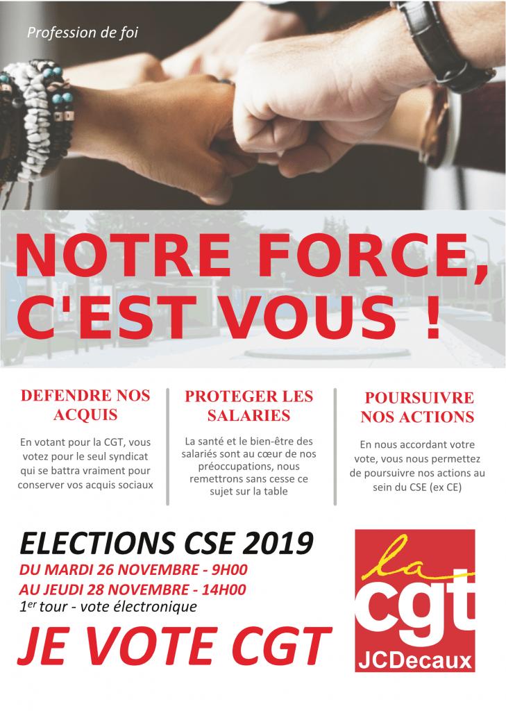 pf_cse_2019-page001