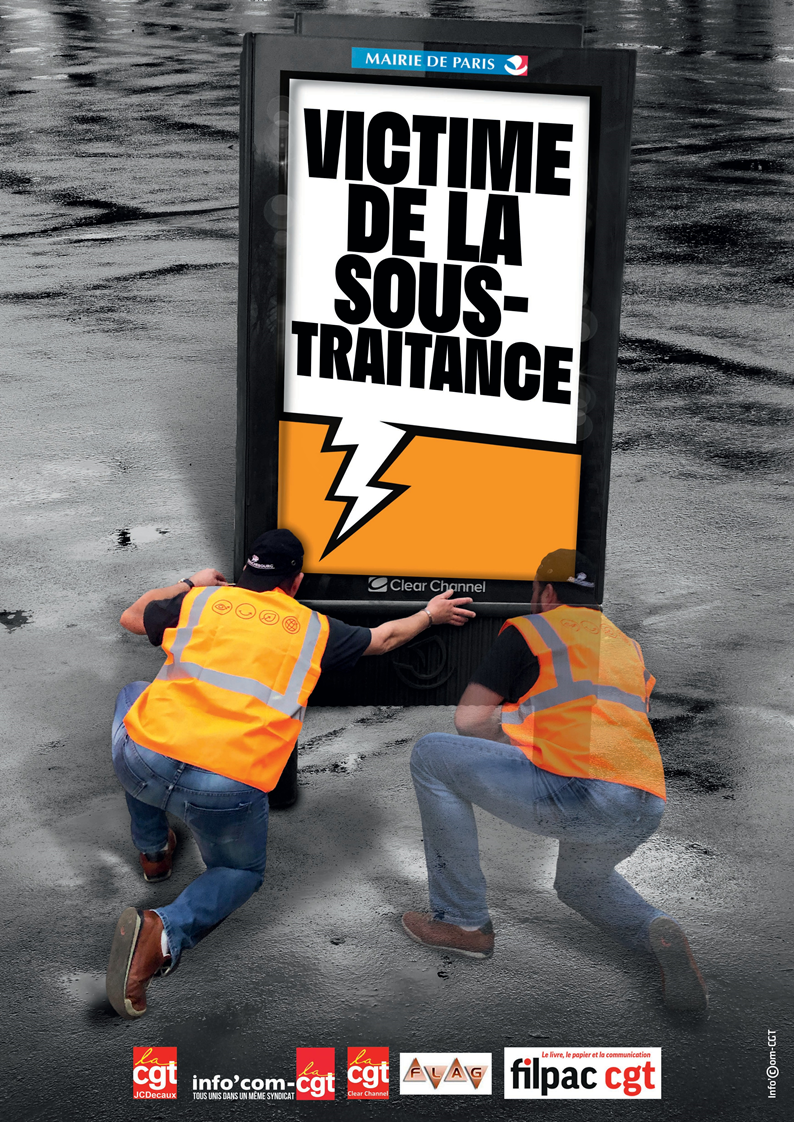 colleur-affiches-clearchannel